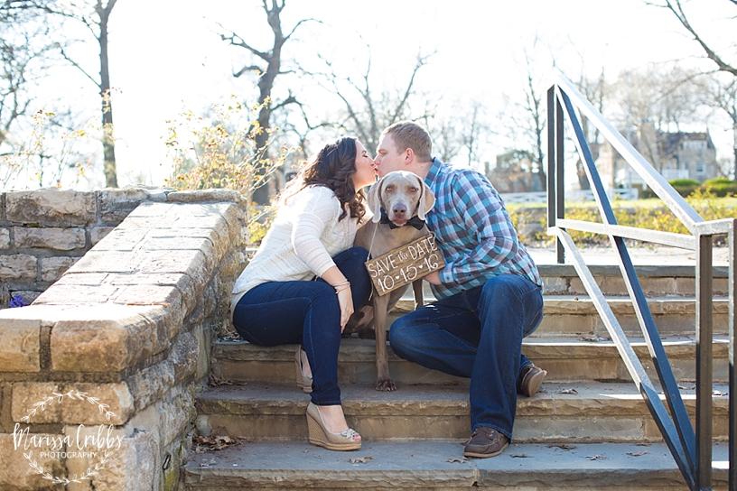 Heath & Jessica | Loose Park | Marissa Cribbs Photography | KC Engagement Photos_2758.jpg