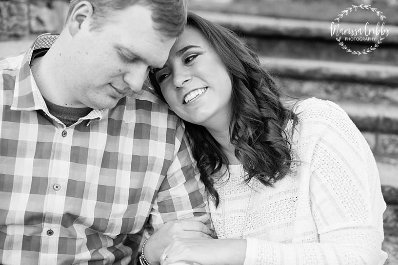 Heath & Jessica | Loose Park | Marissa Cribbs Photography | KC Engagement Photos_2770.jpg