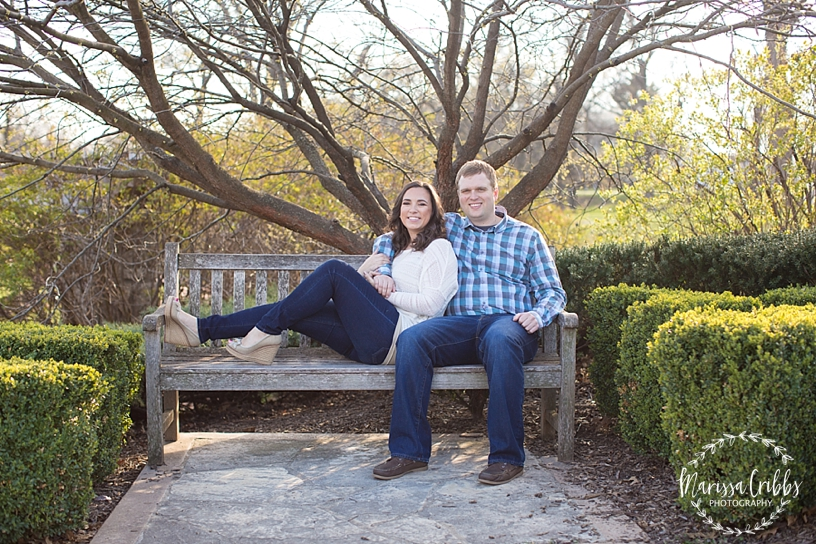 Heath & Jessica | Loose Park | Marissa Cribbs Photography | KC Engagement Photos_2777.jpg
