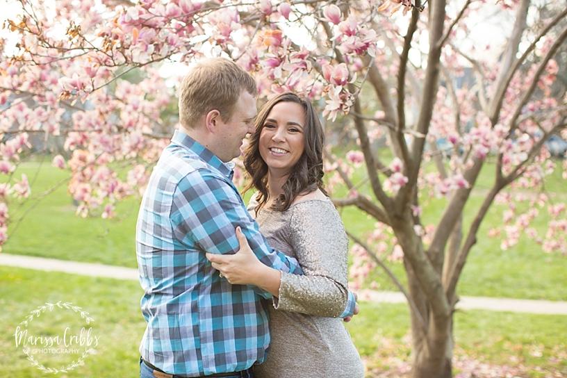 Heath & Jessica | Loose Park | Marissa Cribbs Photography | KC Engagement Photos_2782.jpg