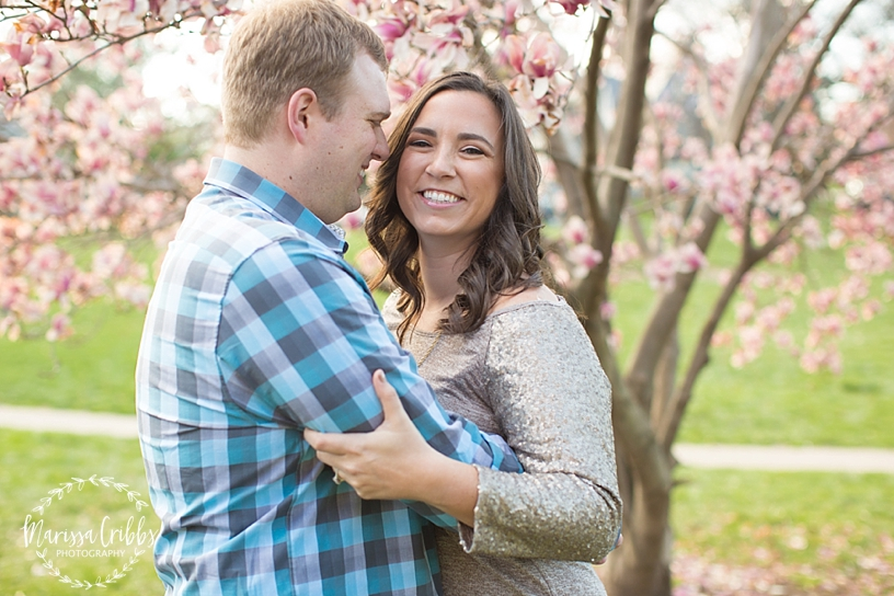 Heath & Jessica | Loose Park | Marissa Cribbs Photography | KC Engagement Photos_2783.jpg