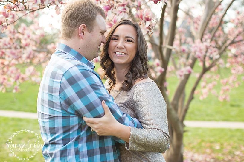 Heath & Jessica | Loose Park | Marissa Cribbs Photography | KC Engagement Photos_2783.jpg