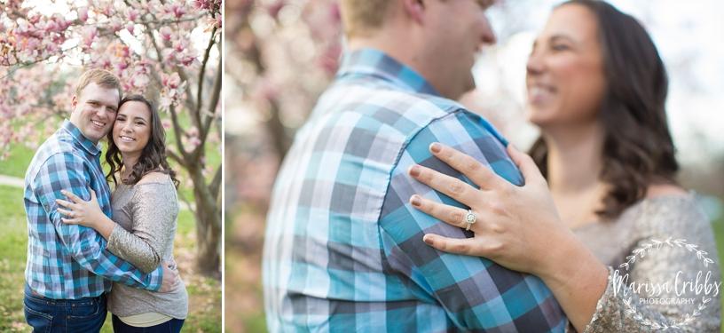 Heath & Jessica | Loose Park | Marissa Cribbs Photography | KC Engagement Photos_2785.jpg