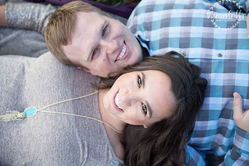 Heath & Jessica | Loose Park | Marissa Cribbs Photography | KC Engagement Photos_2791.jpg