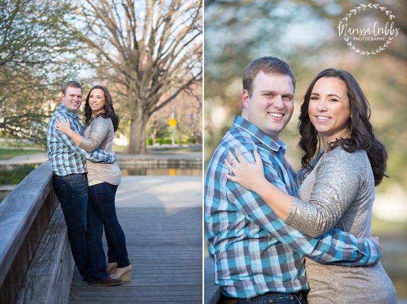 Heath & Jessica | Loose Park | Marissa Cribbs Photography | KC Engagement Photos_2797.jpg
