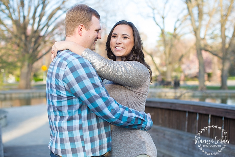 Heath & Jessica | Loose Park | Marissa Cribbs Photography | KC Engagement Photos_2799.jpg