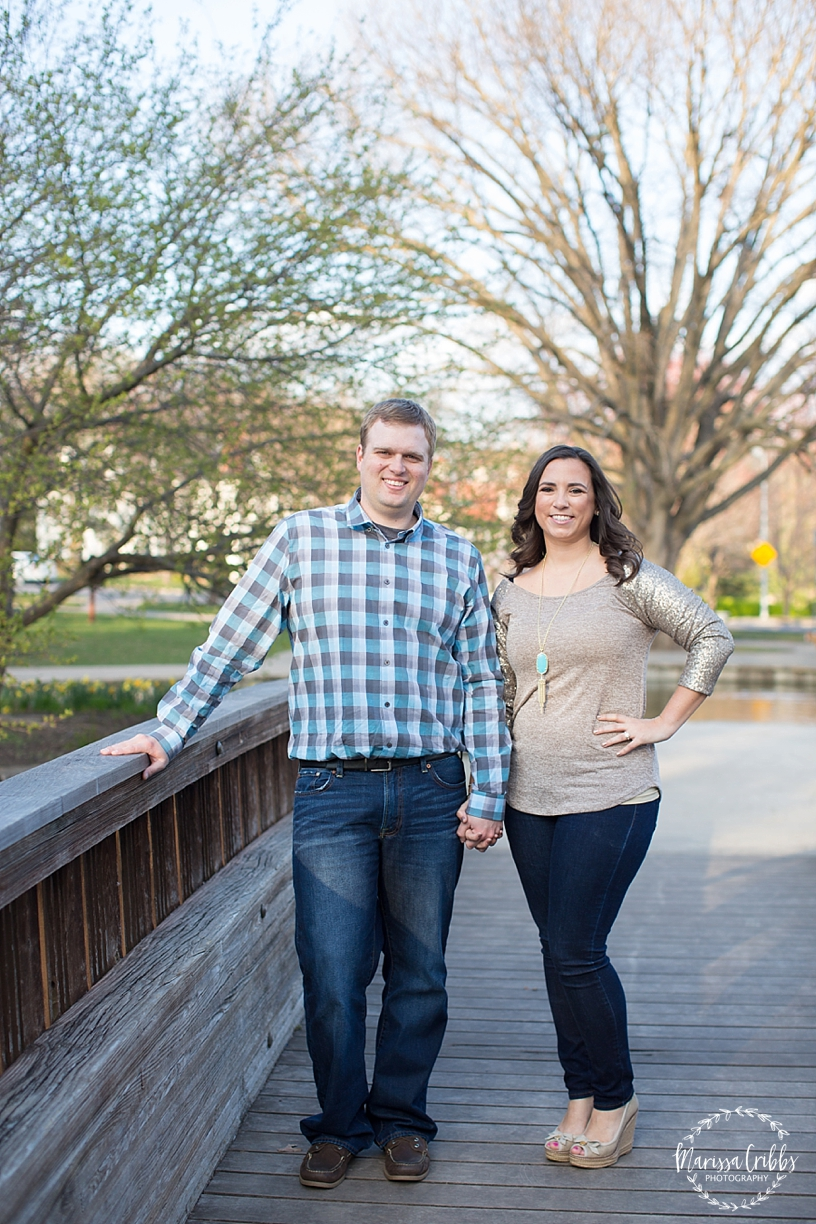 Heath & Jessica | Loose Park | Marissa Cribbs Photography | KC Engagement Photos_2798.jpg