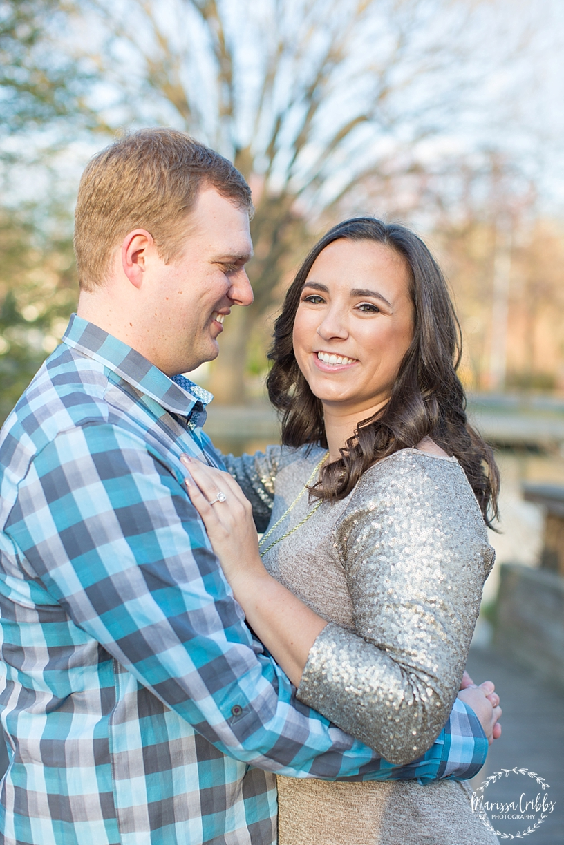 Heath & Jessica | Loose Park | Marissa Cribbs Photography | KC Engagement Photos_2800.jpg