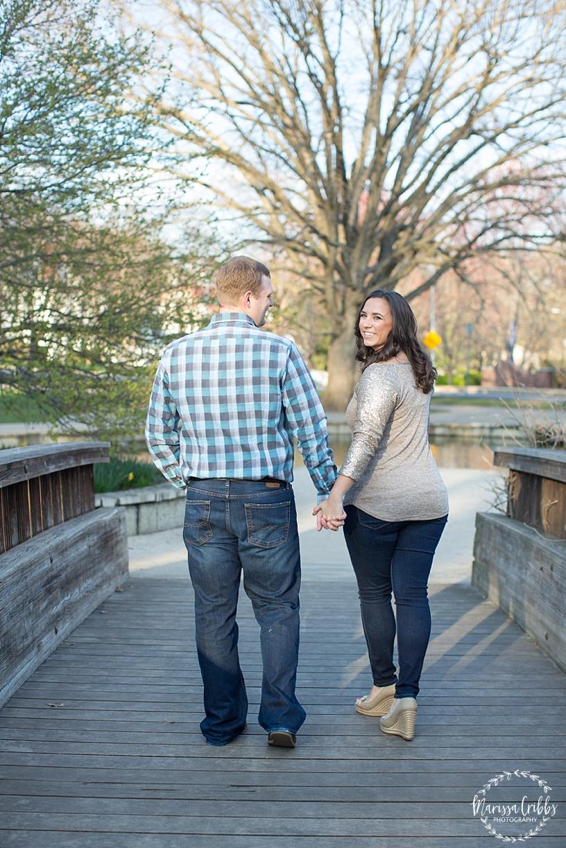 Heath & Jessica | Loose Park | Marissa Cribbs Photography | KC Engagement Photos_2801.jpg