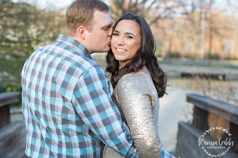 Heath & Jessica | Loose Park | Marissa Cribbs Photography | KC Engagement Photos_2803.jpg