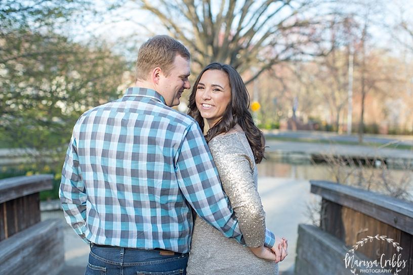 Heath & Jessica | Loose Park | Marissa Cribbs Photography | KC Engagement Photos_2802.jpg
