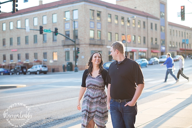 Heath & Jessica | Loose Park | Marissa Cribbs Photography | KC Engagement Photos_2805.jpg