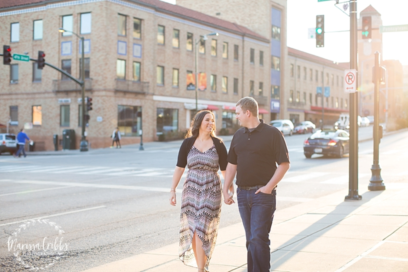 Heath & Jessica | Loose Park | Marissa Cribbs Photography | KC Engagement Photos_2806.jpg