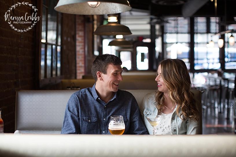 CJ & Lauren | Beer Kitchen | Terrace On Grand | Power and Light KC | Marissa Cribbs Photography | KC Engagement Photos_2817.jpg