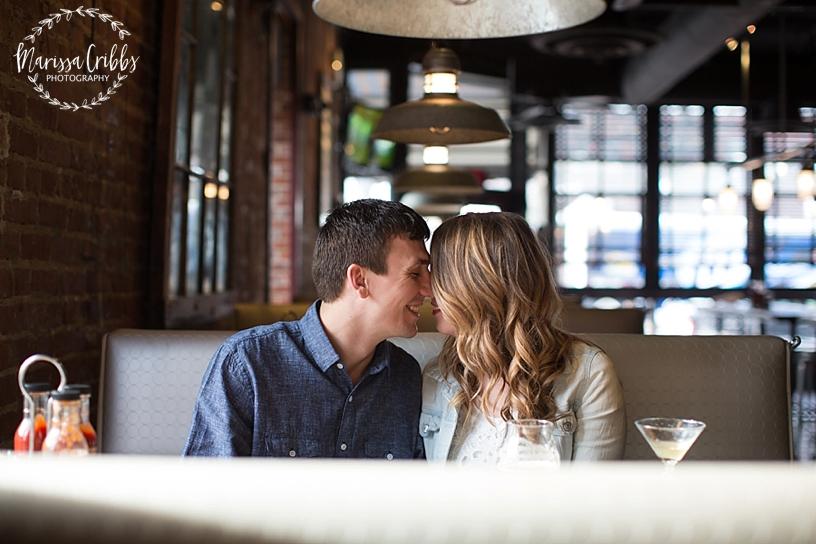 CJ & Lauren | Beer Kitchen | Terrace On Grand | Power and Light KC | Marissa Cribbs Photography | KC Engagement Photos_2818.jpg