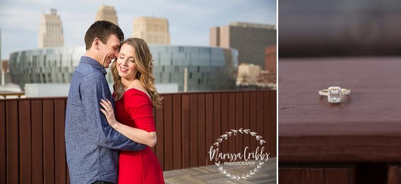 CJ & Lauren | Beer Kitchen | Terrace On Grand | Power and Light KC | Marissa Cribbs Photography | KC Engagement Photos_2832.jpg