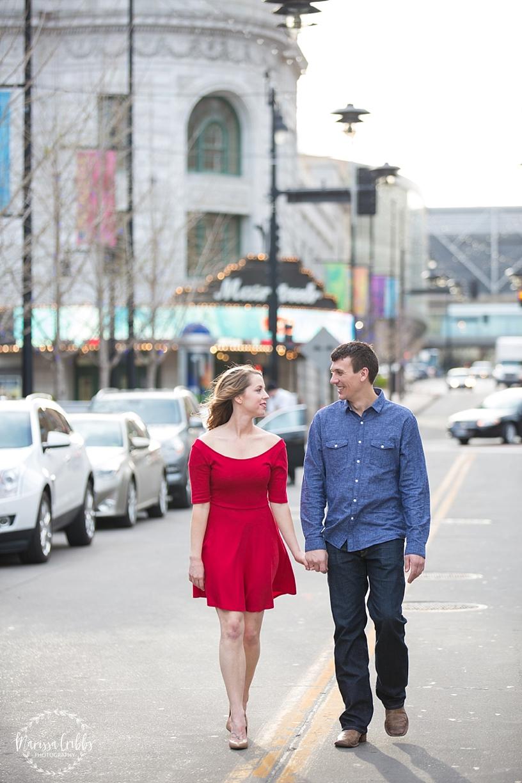 CJ & Lauren | Beer Kitchen | Terrace On Grand | Power and Light KC | Marissa Cribbs Photography | KC Engagement Photos_2848.jpg
