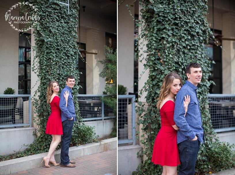 CJ & Lauren | Beer Kitchen | Terrace On Grand | Power and Light KC | Marissa Cribbs Photography | KC Engagement Photos_2857.jpg