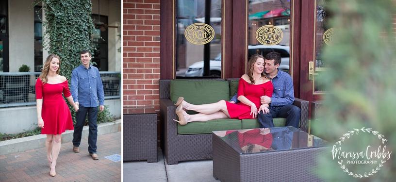 CJ & Lauren | Beer Kitchen | Terrace On Grand | Power and Light KC | Marissa Cribbs Photography | KC Engagement Photos_2859.jpg