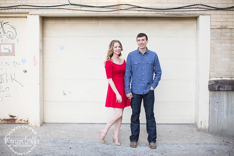 CJ & Lauren | Beer Kitchen | Terrace On Grand | Power and Light KC | Marissa Cribbs Photography | KC Engagement Photos_2862.jpg