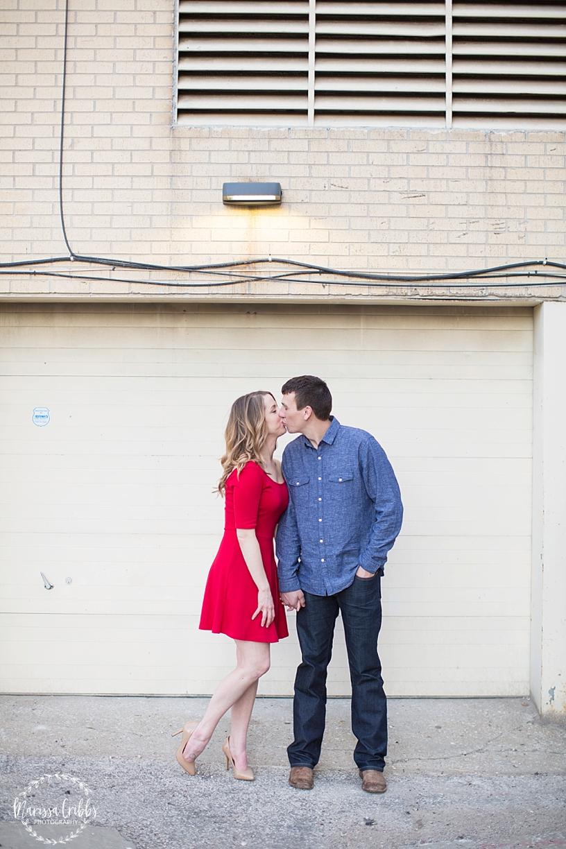 CJ & Lauren | Beer Kitchen | Terrace On Grand | Power and Light KC | Marissa Cribbs Photography | KC Engagement Photos_2864.jpg