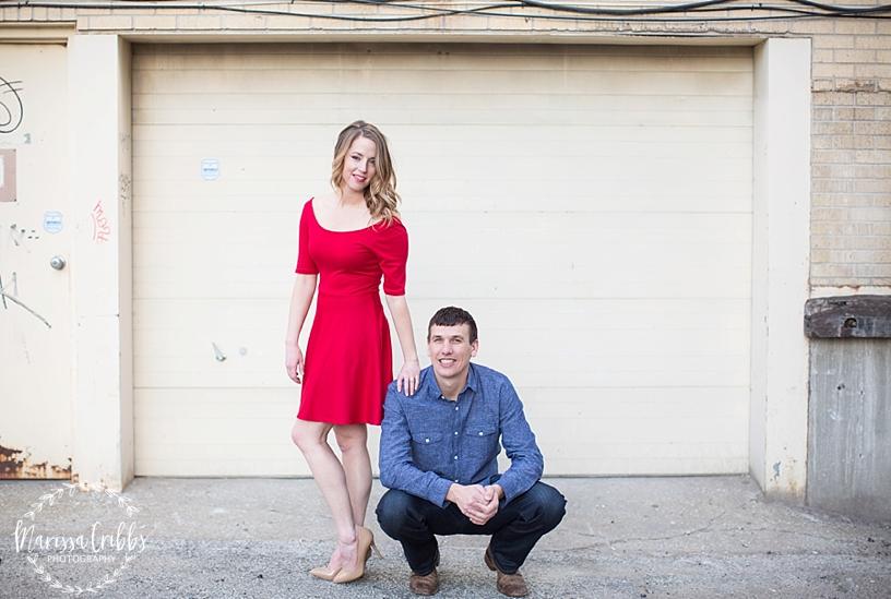 CJ & Lauren | Beer Kitchen | Terrace On Grand | Power and Light KC | Marissa Cribbs Photography | KC Engagement Photos_2865.jpg