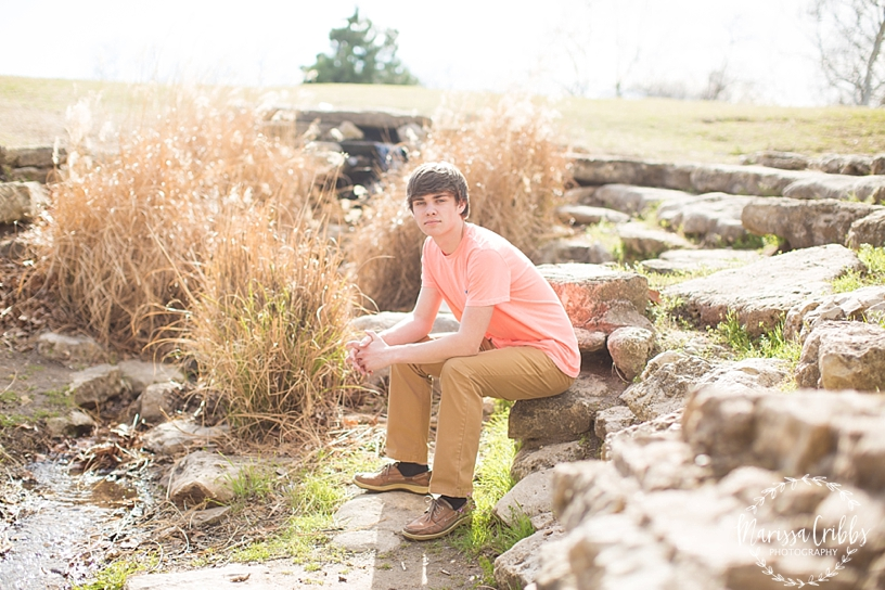 Wichita Senior Pictures | Marissa Cribbs Photography_2872.jpg