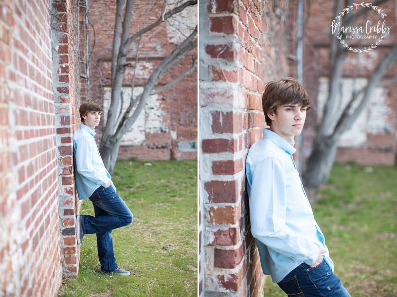 Wichita Senior Pictures | Marissa Cribbs Photography_2878.jpg