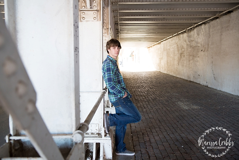 Wichita Senior Pictures | Marissa Cribbs Photography_2887.jpg