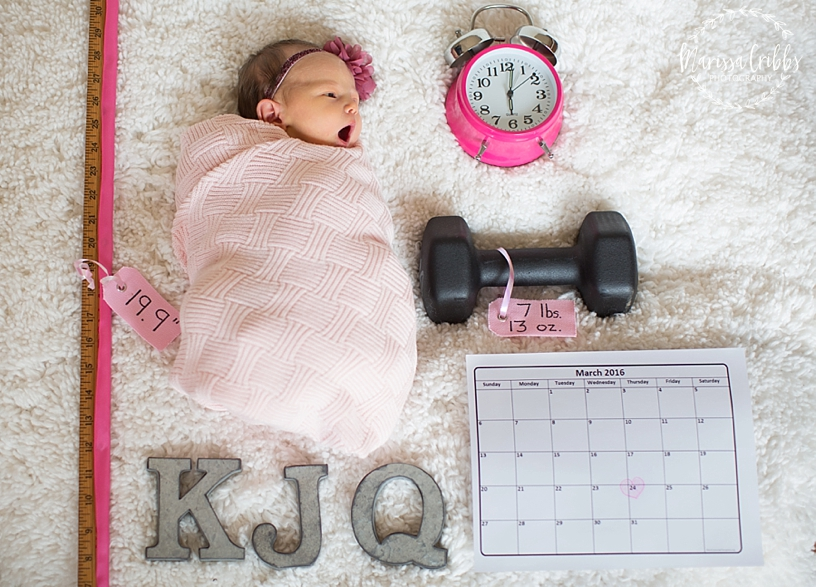 Kansas City Newborn Photography | Marissa Cribbs Photography_2893.jpg