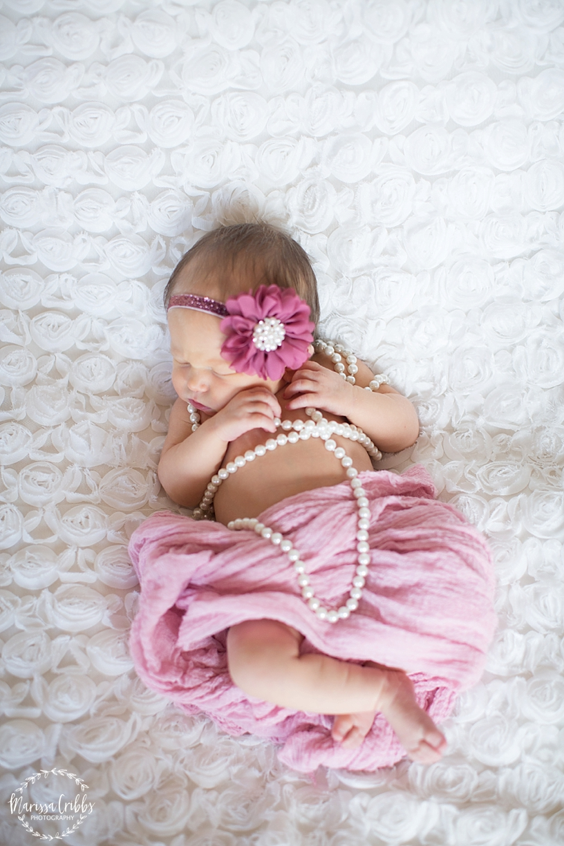 Kansas City Newborn Photography | Marissa Cribbs Photography_2897.jpg