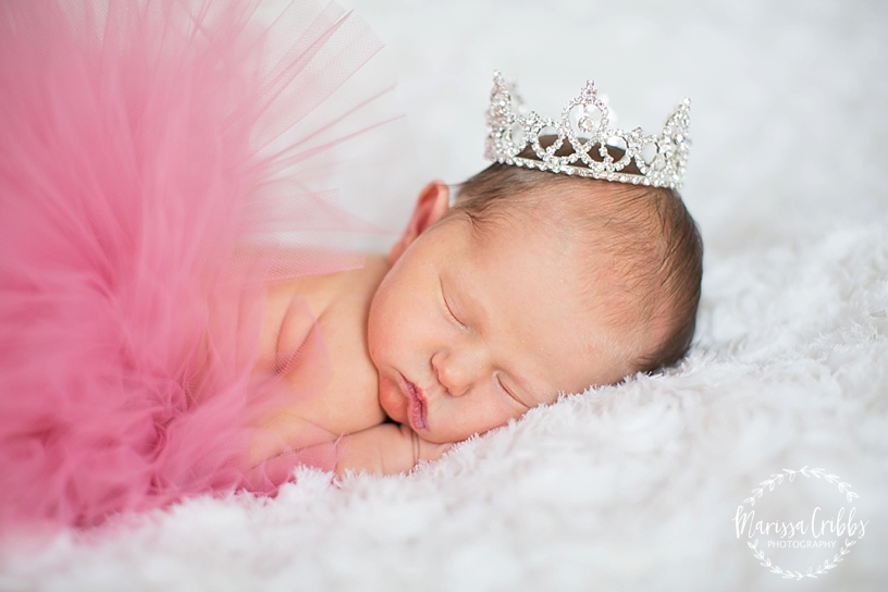 Kansas City Newborn Photography | Marissa Cribbs Photography_2907.jpg