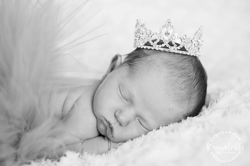 Kansas City Newborn Photography | Marissa Cribbs Photography_2908.jpg