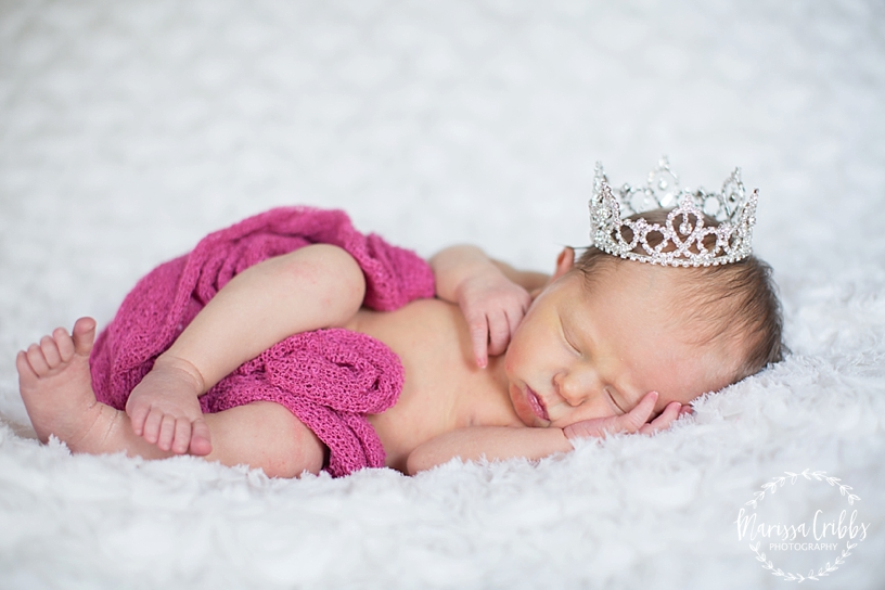 Kansas City Newborn Photography | Marissa Cribbs Photography_2910.jpg