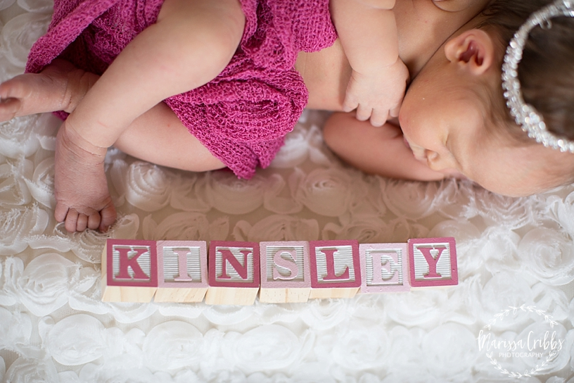 Kansas City Newborn Photography | Marissa Cribbs Photography_2914.jpg