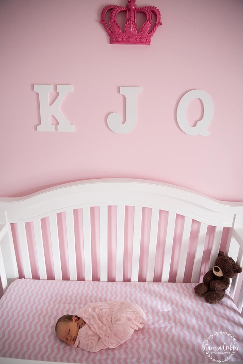 Kansas City Newborn Photography | Marissa Cribbs Photography_2920.jpg