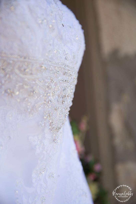 Manhattan Kansas Wedding | Bill Snyder Family Stadium | K-State Wedding | KSU | Marissa Cribbs Photography_2968.jpg