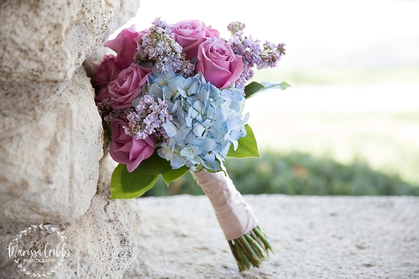 Manhattan Kansas Wedding | Bill Snyder Family Stadium | K-State Wedding | KSU | Marissa Cribbs Photography_2970.jpg