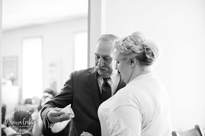 Manhattan Kansas Wedding | Bill Snyder Family Stadium | K-State Wedding | KSU | Marissa Cribbs Photography_2980.jpg