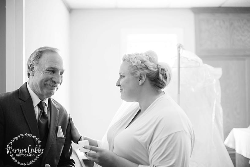 Manhattan Kansas Wedding | Bill Snyder Family Stadium | K-State Wedding | KSU | Marissa Cribbs Photography_2982.jpg