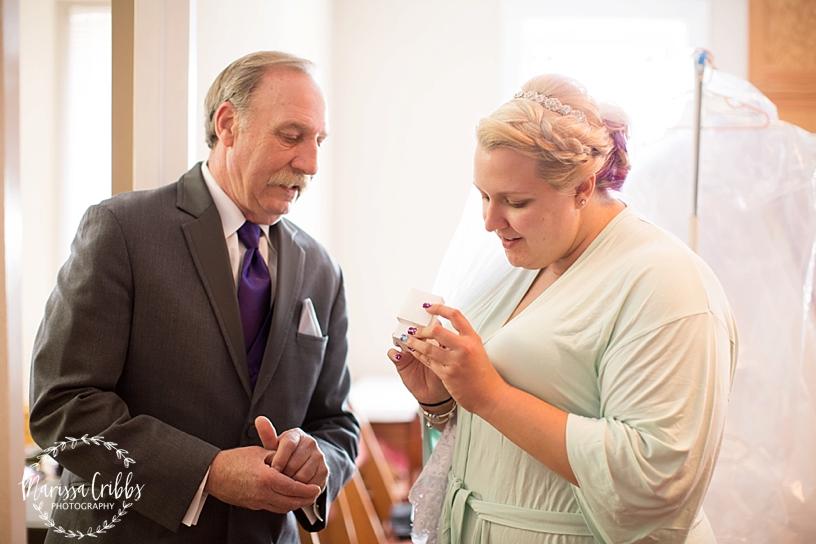 Manhattan Kansas Wedding | Bill Snyder Family Stadium | K-State Wedding | KSU | Marissa Cribbs Photography_2981.jpg