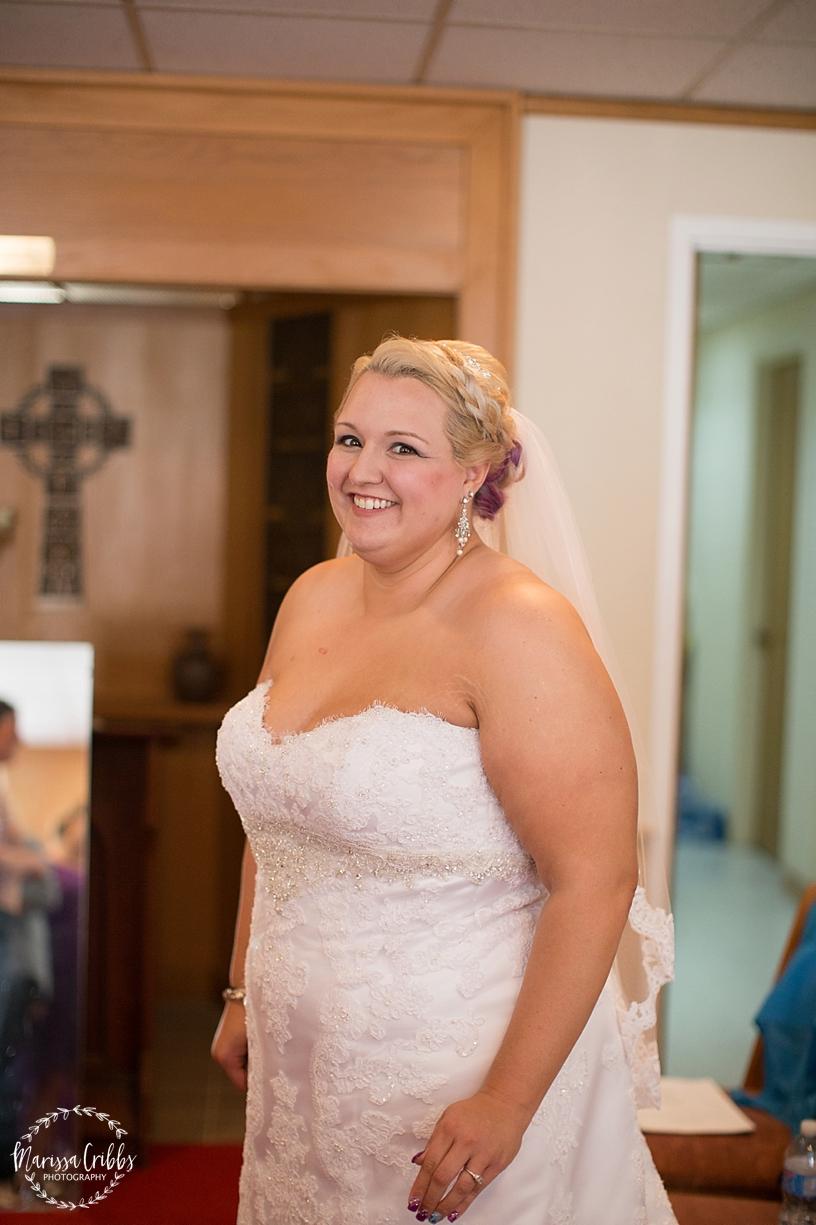 Manhattan Kansas Wedding | Bill Snyder Family Stadium | K-State Wedding | KSU | Marissa Cribbs Photography_2983.jpg