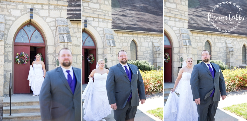 Manhattan Kansas Wedding | Bill Snyder Family Stadium | K-State Wedding | KSU | Marissa Cribbs Photography_2988.jpg