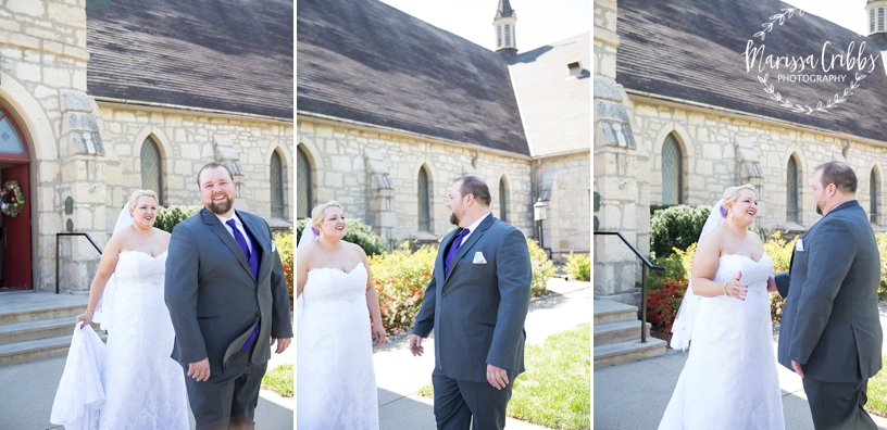 Manhattan Kansas Wedding | Bill Snyder Family Stadium | K-State Wedding | KSU | Marissa Cribbs Photography_2989.jpg