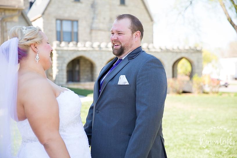 Manhattan Kansas Wedding | Bill Snyder Family Stadium | K-State Wedding | KSU | Marissa Cribbs Photography_2990.jpg