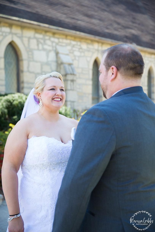 Manhattan Kansas Wedding | Bill Snyder Family Stadium | K-State Wedding | KSU | Marissa Cribbs Photography_2991.jpg