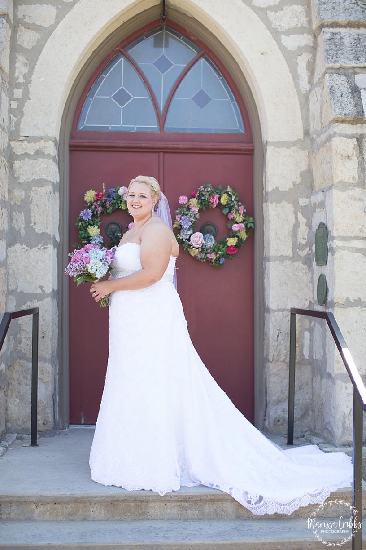 Manhattan Kansas Wedding | Bill Snyder Family Stadium | K-State Wedding | KSU | Marissa Cribbs Photography_2993.jpg