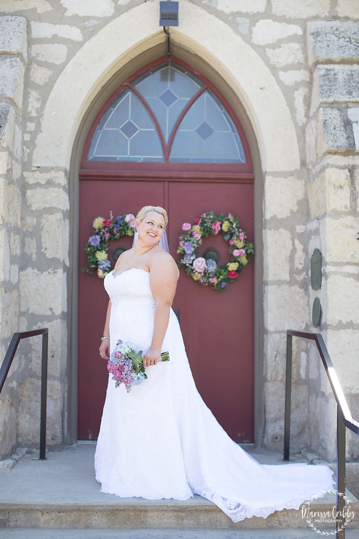 Manhattan Kansas Wedding | Bill Snyder Family Stadium | K-State Wedding | KSU | Marissa Cribbs Photography_2994.jpg
