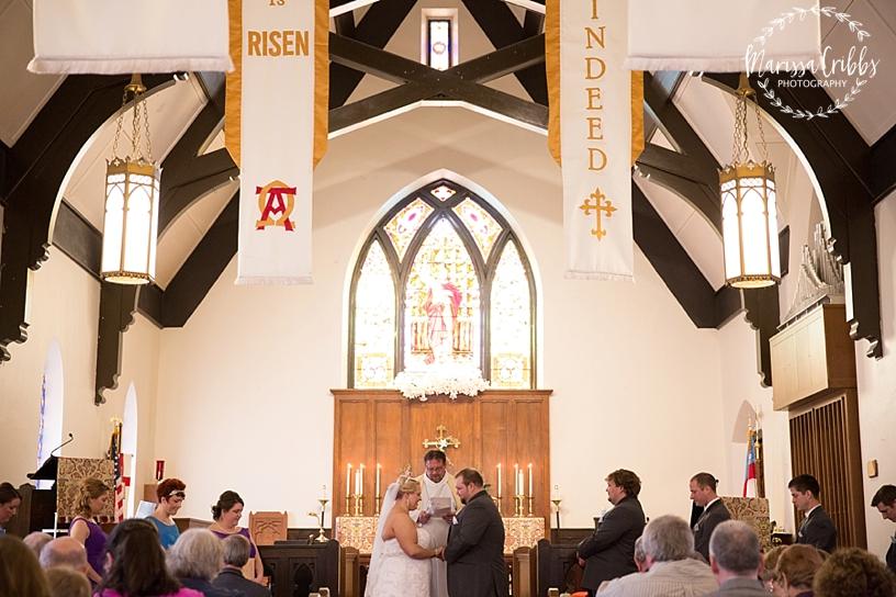Manhattan Kansas Wedding | Bill Snyder Family Stadium | K-State Wedding | KSU | Marissa Cribbs Photography_2997.jpg