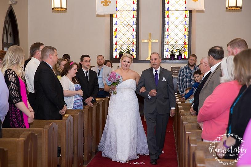 Manhattan Kansas Wedding | Bill Snyder Family Stadium | K-State Wedding | KSU | Marissa Cribbs Photography_2996.jpg